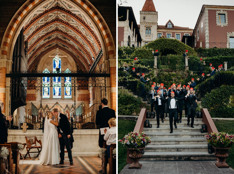 Award Winning Wedding Photographer 57