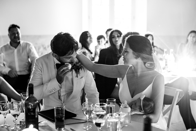 Award Winning Wedding Photographer 59