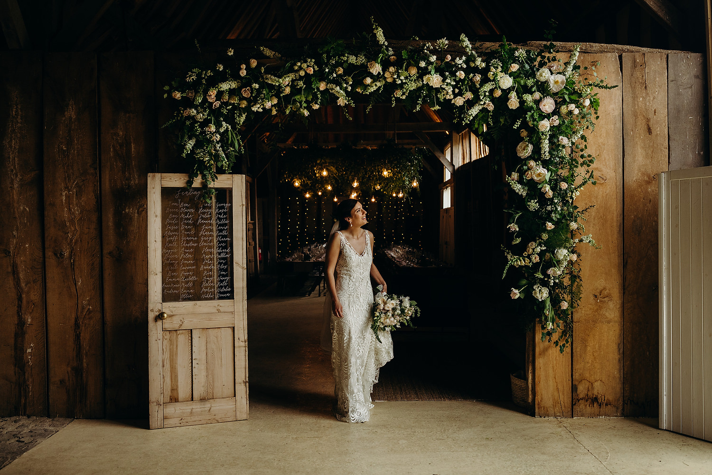 Award Winning Wedding Photographer 62