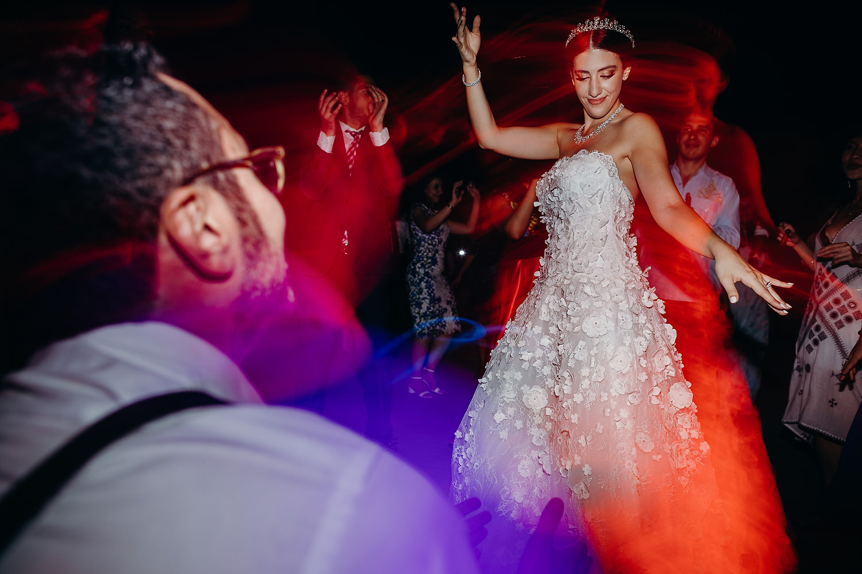 Award Winning Wedding Photographer 66