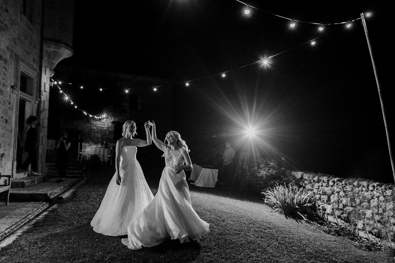 Award Winning Wedding Photographer 67