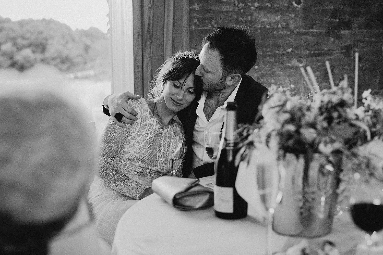 Award Winning Wedding Photographer 71