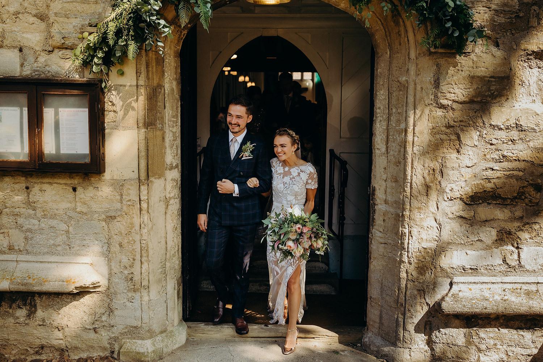 Award Winning Wedding Photographer 73