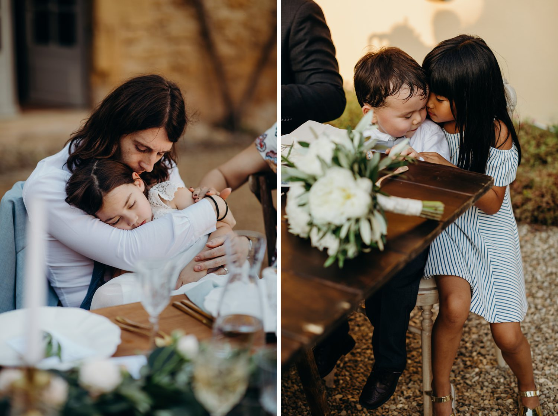 Award Winning Wedding Photographer 75