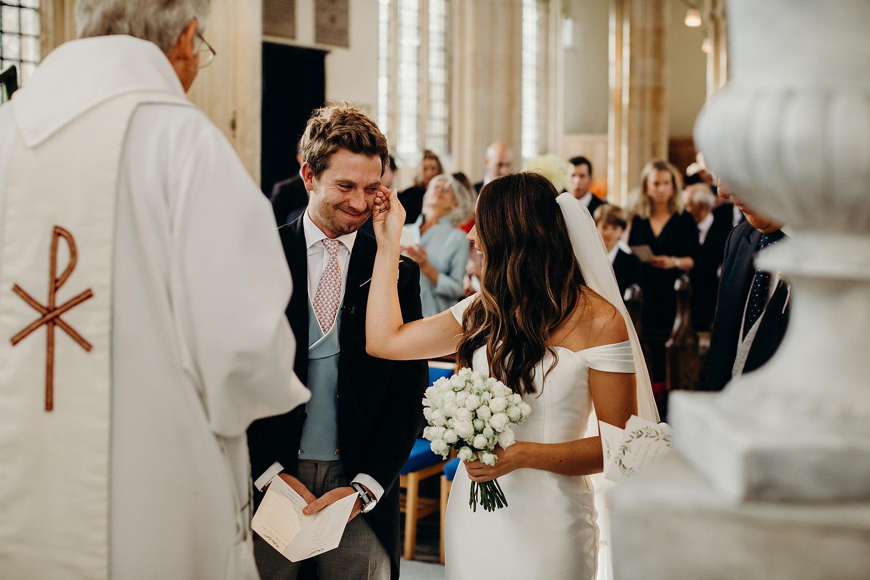 Award Winning Wedding Photographer 81