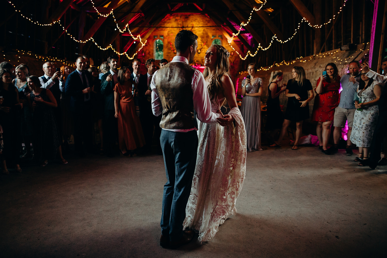 Award Winning Wedding Photographer 82