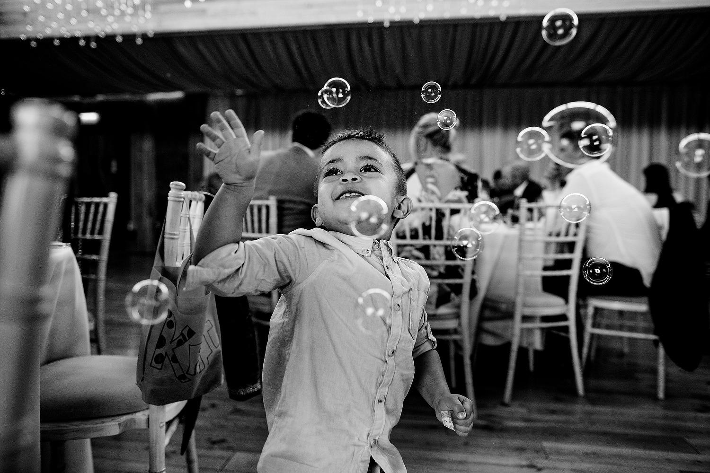 Award Winning Wedding Photographer 86