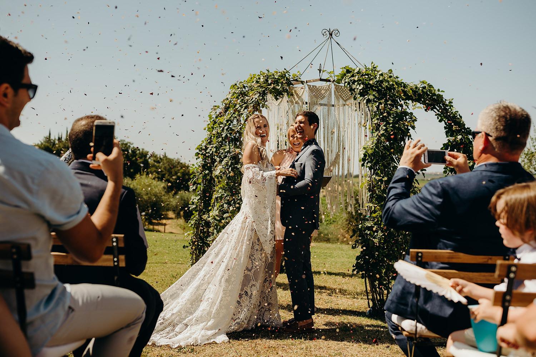 Award Winning Wedding Photographer 90