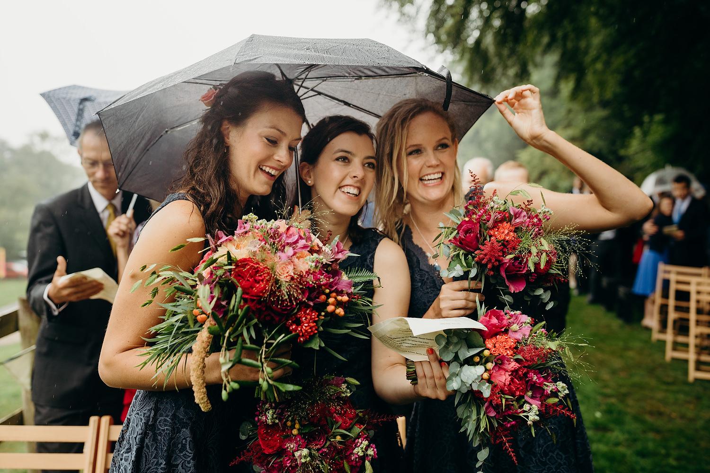 Award Winning Wedding Photographer 98