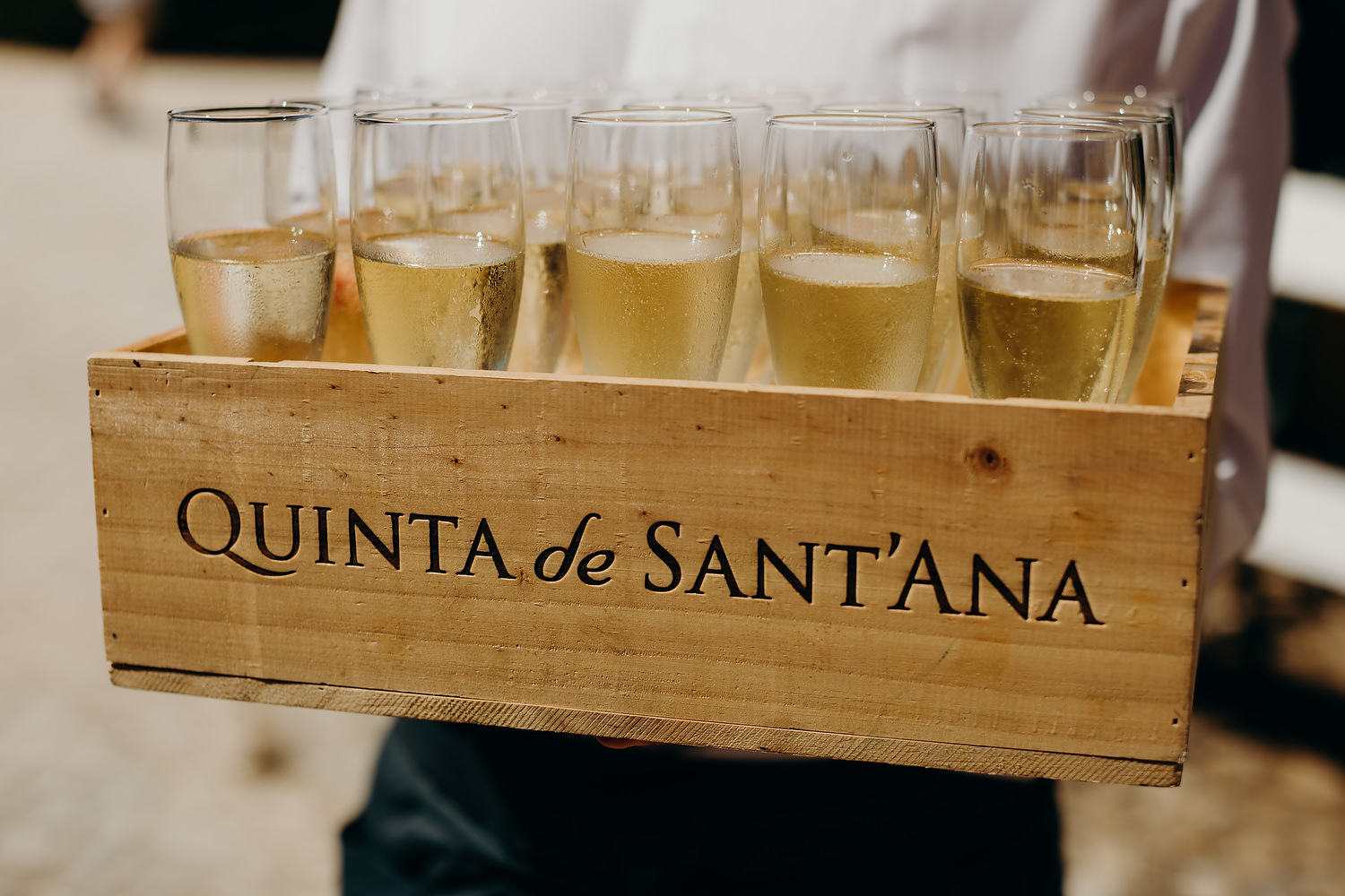 quinta de sant ana wedding portugal 050
