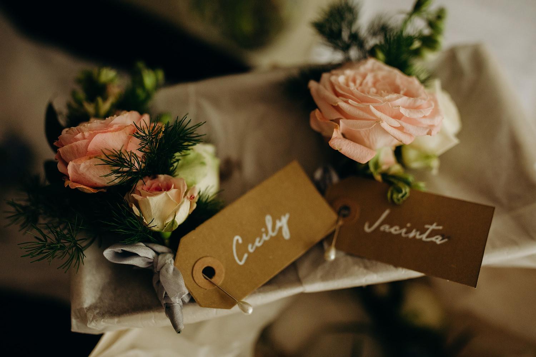 rain on your wedding day 009