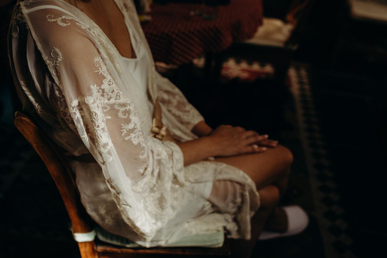 rain on your wedding day 020