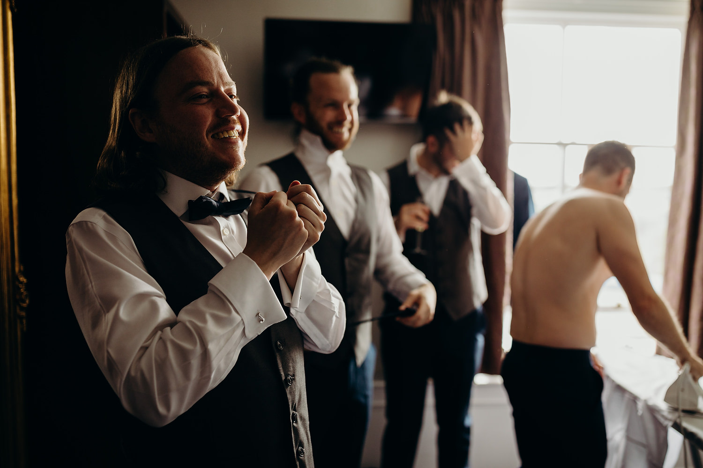 rain on your wedding day 030