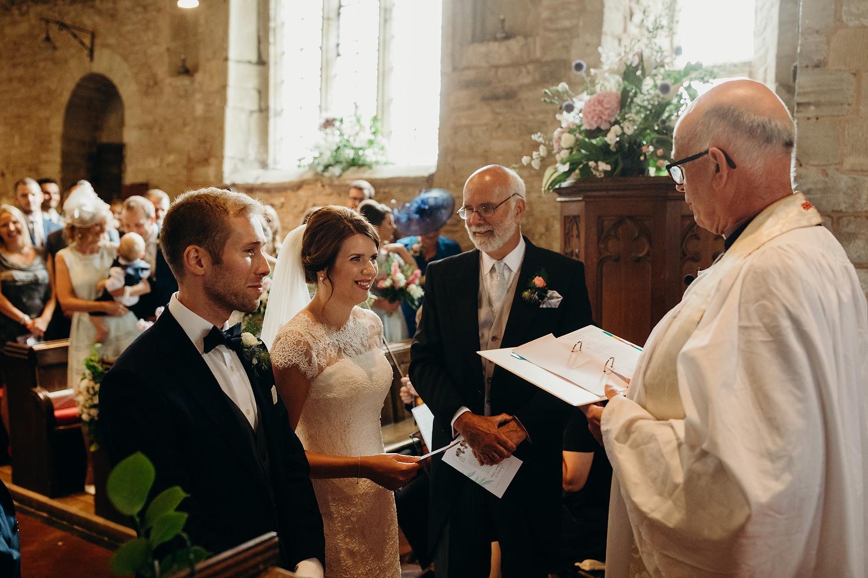 rain on your wedding day 059