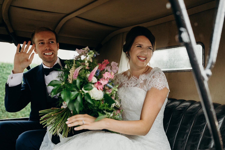 rain on your wedding day 072