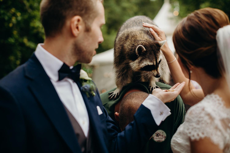 rain on your wedding day 078