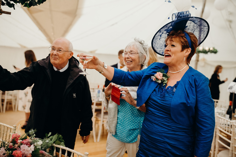 rain on your wedding day 084