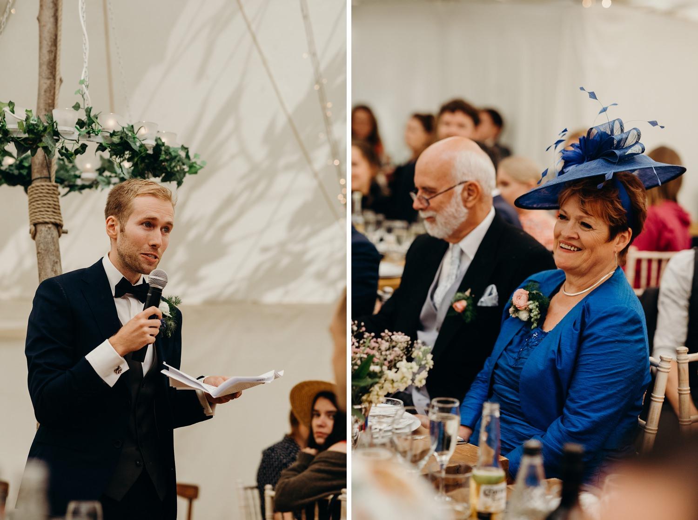 rain on your wedding day 103