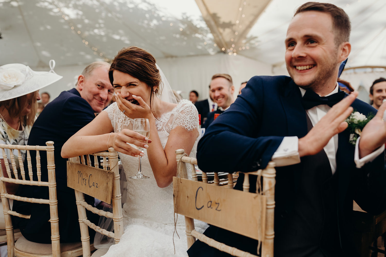 rain on your wedding day 104
