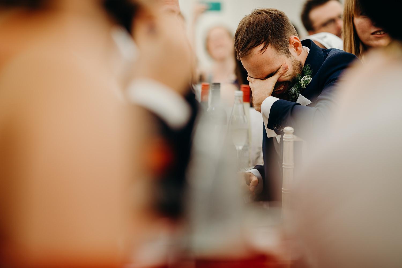 rain on your wedding day 107