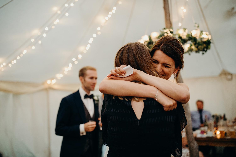 rain on your wedding day 135