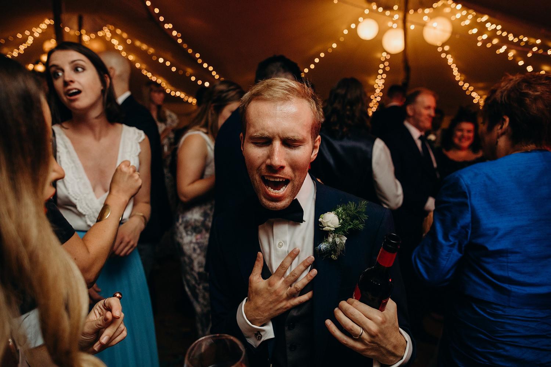 rain on your wedding day 142