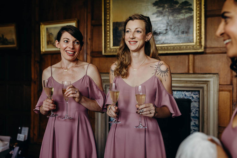 Elmore Court Wedding 024