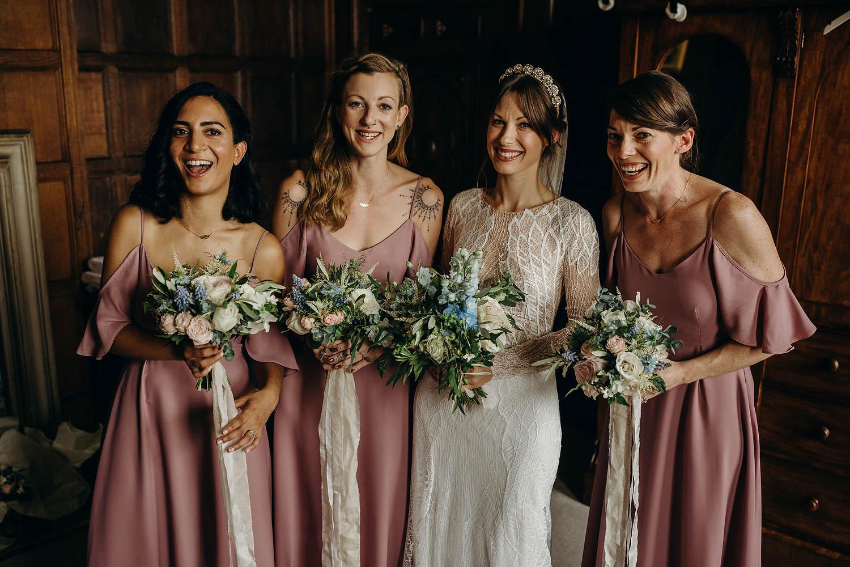 Elmore Court Wedding 029