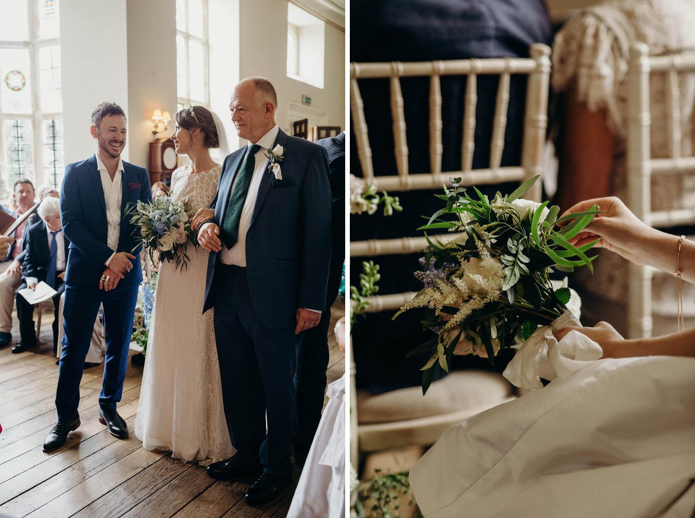 Elmore Court Wedding 038