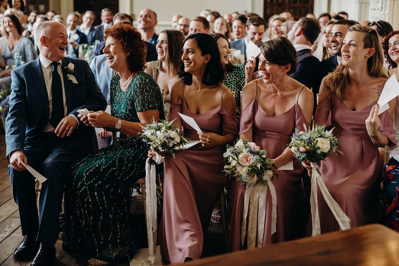 Elmore Court Wedding 043