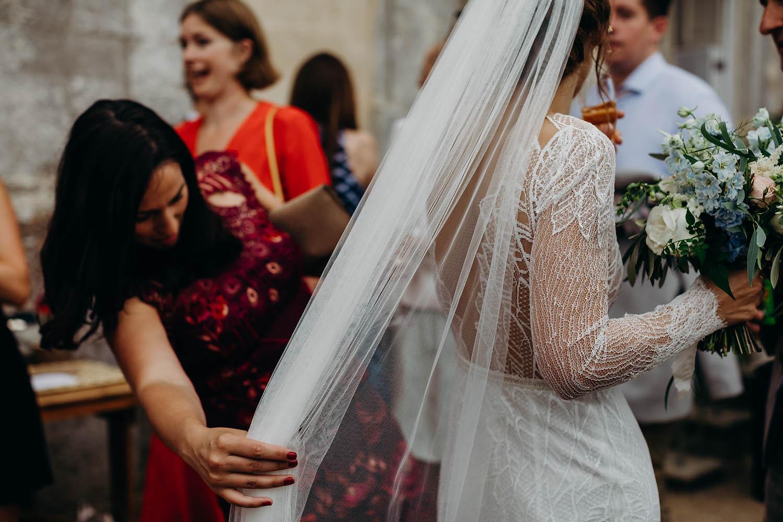 Elmore Court Wedding 059