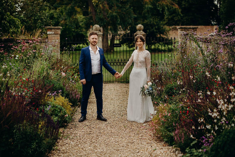 Elmore Court Wedding 064
