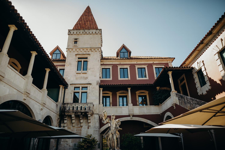 six senses douro valley wedding 002 1