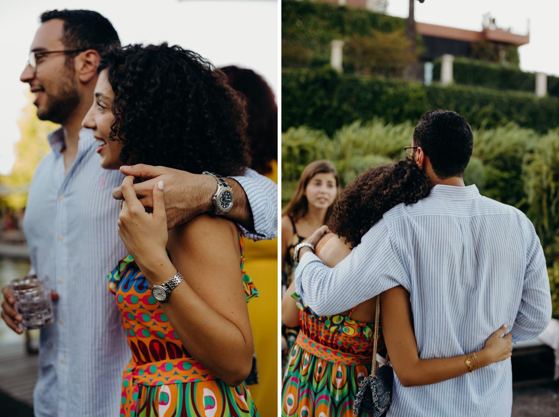 six senses douro valley wedding 008 1