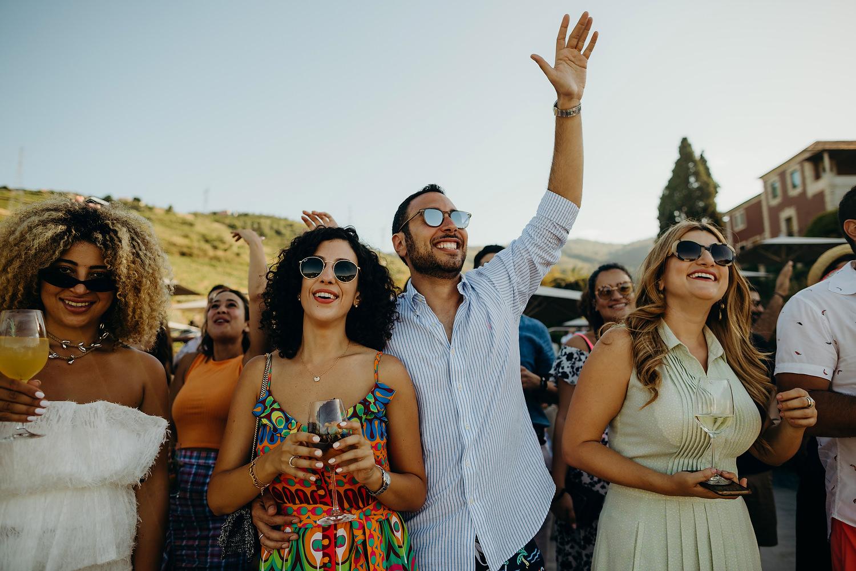 six senses douro valley wedding 012 1