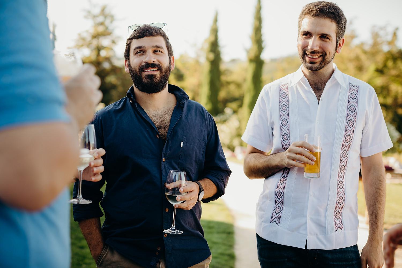 six senses douro valley wedding 014 1