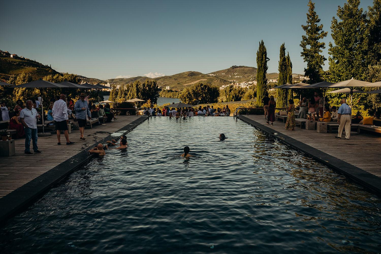 six senses douro valley wedding 015 1