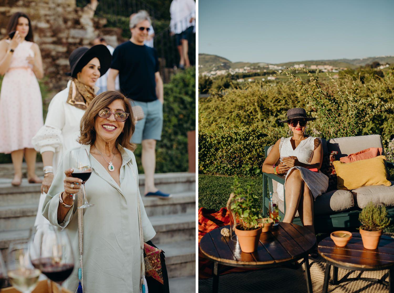six senses douro valley wedding 026 1