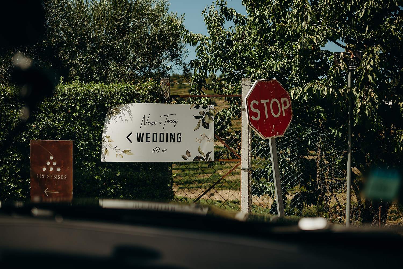 six senses douro valley wedding 037 1