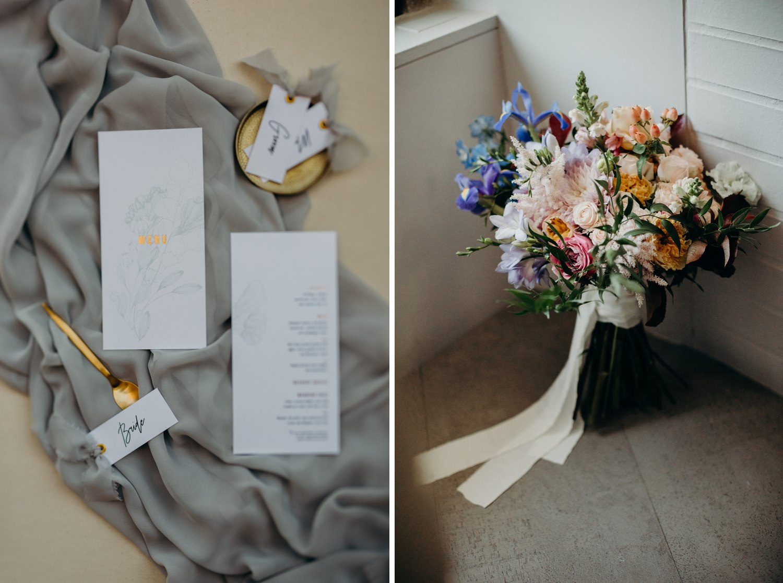 six senses douro valley wedding 039 1