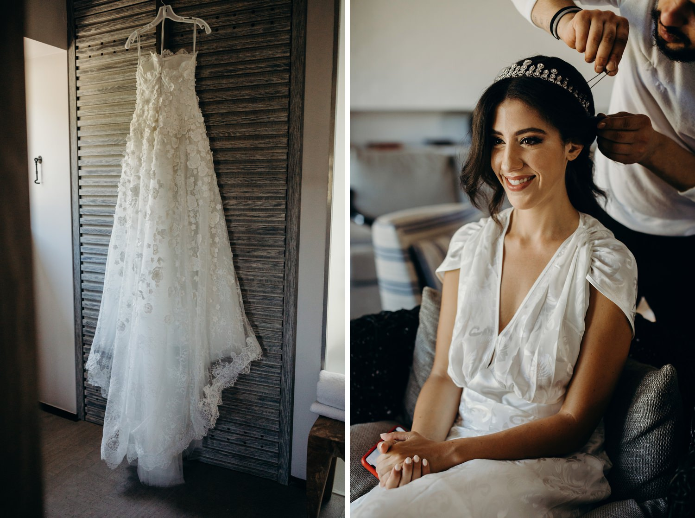 six senses douro valley wedding 043 1