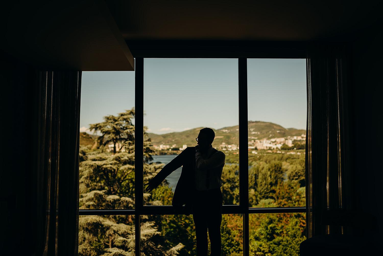 six senses douro valley wedding 046 1