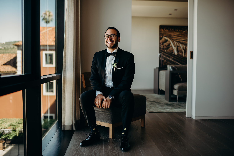 six senses douro valley wedding 047 1