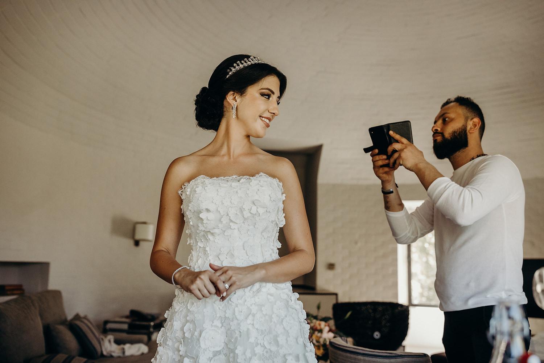 six senses douro valley wedding 052 1
