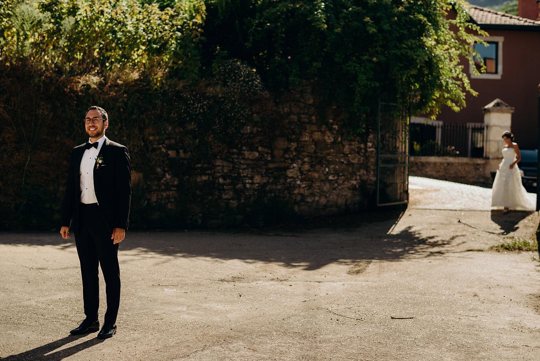six senses douro valley wedding 053 1