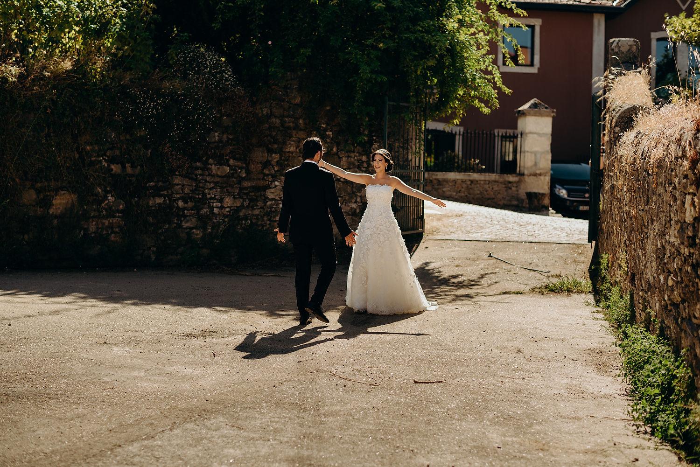six senses douro valley wedding 055 1