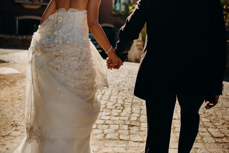 six senses douro valley wedding 058 1