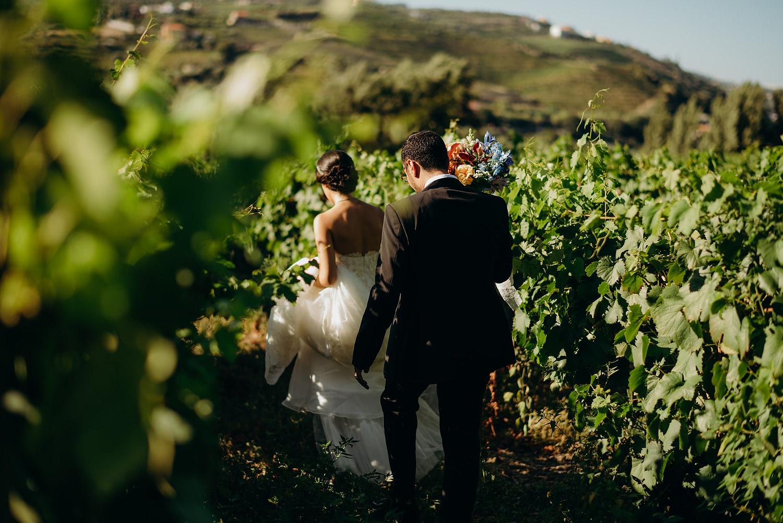 six senses douro valley wedding 059 1