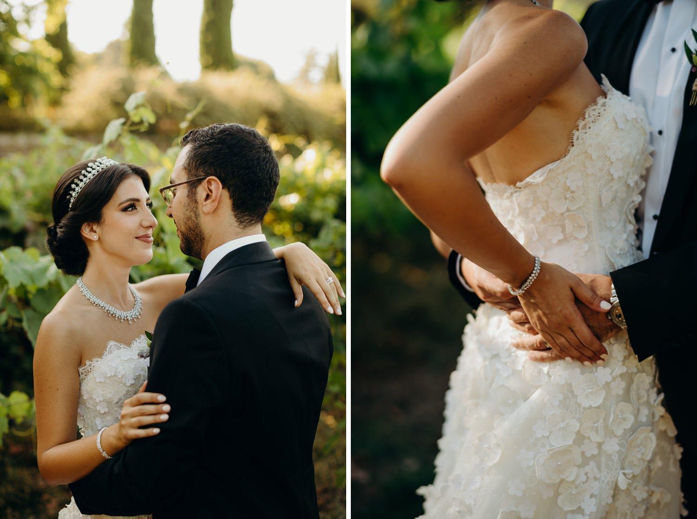 six senses douro valley wedding 061 1