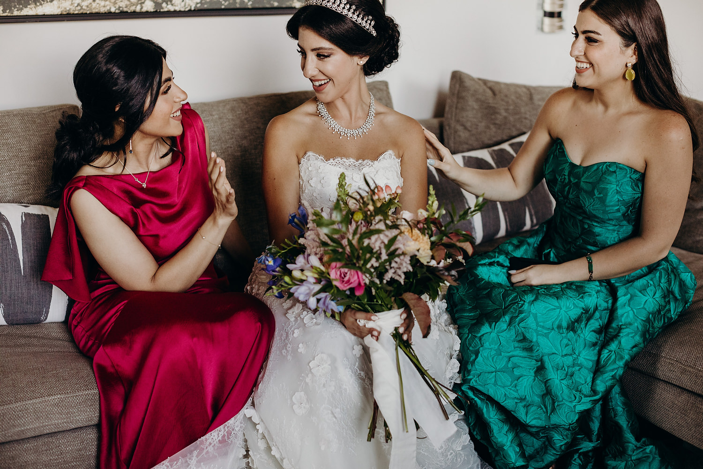 six senses douro valley wedding 063 1